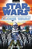 Star Wars - The Clone Wars 2: Wilder Raum
