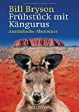 Australien: Frhstck mit Kngurus: Australische Abenteuer