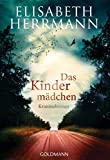 Das Kindermdchen