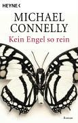 Michael Connelly - Kein Engel so rein (Harry Bosch 8)