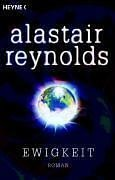 Reynolds, Alastair - Ewigkeit