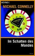 Connelly, Michael - Im Schatten des Mondes