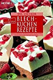 Kuchen: Die allerbesten Blechkuchen-Rezepte