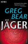 Bear, Greg - Jäger