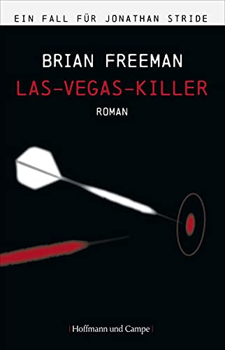 Freeman, Brian - Las-Vegas-Killer