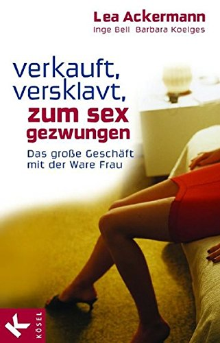 sex dates hamburg sm hotel stuttgart