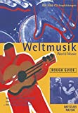Rough Guide: Weltmusik - World Music