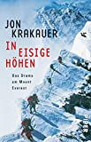 Bergsteigen: In eisige H�hen: Das Drama am Mount Everest