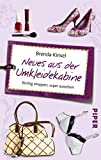 Stilberatung: Neues aus der Umkleidekabine: Richtig shoppen, super aussehen