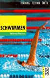 Schwimmen: Schwimmen