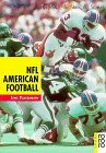 American Football: NFL, American Football. Das Spiel, die Stars, die Stories