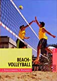 Beachvolleyball: Beachvolleyball