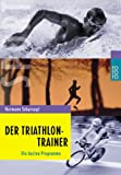 Triathlon: Der Triathlon-Trainer