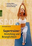 Supertrainer