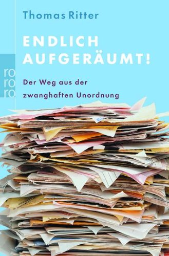 Buch erwerben