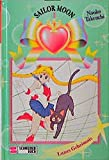 Sailor Moon, Bd. 1: Lunas Geheimnis