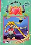 Sailor Moon, Bd. 4, Im Namen des Mondes