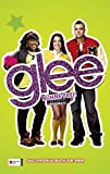 Glee, Band 02: B�hne frei!