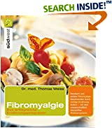 Amazon.de: Fibromyalgie