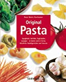 Nudelgerichte: Original Pasta