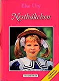 Nesthkchen. Sammelband 1-3
