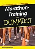 Marathon: Marathon-Training F�r Dummies