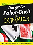cash game poker buch