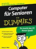 Computer: Computer fr Senioren fr Dummies