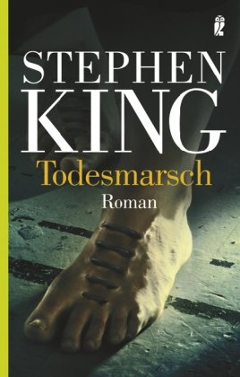 King, Stephen - Todesmarsch