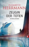 Zeugin der Toten