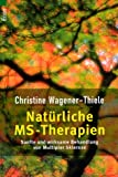 Multiple Sklerose: Nat�rliche MS-Therapien