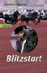 Jockeys: Blitzstart