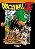 Dragon Ball Z, Bd. 6: Drei Dramolette.