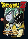 Dragon Ball Z, Bd. 7