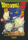 Dragon Ball Z, Bd. 8