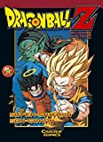 Dragon Ball Z, Bd. 9