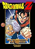 Dragon Ball Z, Bd.10