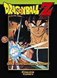 Dragon Ball Z, Bd.11