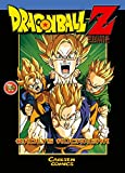 Dragon Ball Z, Bd.12
