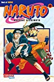 Naruto 22