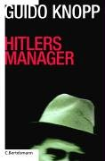 Knopp, Guido - Hitlers Manager