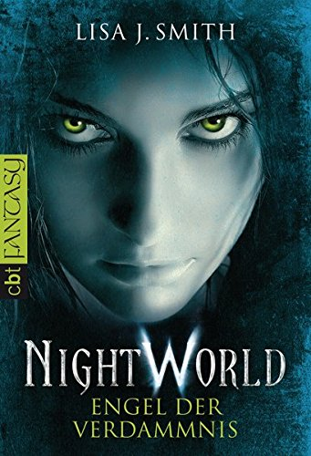 Smith, Lisa J. - Engel der Verdammnis (Night World 1)