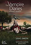 The Vampire Diaries - Stefan's Diaries, Band 5: Schatten des Schicksals
