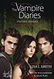 The Vampire Diaries - Stefan's Diaries, Band 6: Fluch der Finsternis