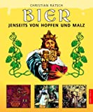 Bier: Bier