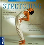 Stretching: Stretching