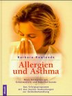 Asthma: Allergien und Asthma