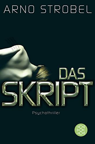 Das Skript &#8211; &#8222;Arno Strobel