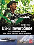 US-Eliteverbände