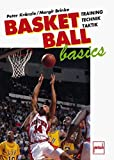 Basketball: Basketball basics